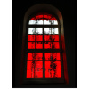 Fenster Kerzers<div class='url' style='display:none;'>/</div><div class='dom' style='display:none;'>kirchenregion-laupen.ch/</div><div class='aid' style='display:none;'>3754</div><div class='bid' style='display:none;'>13117</div><div class='usr' style='display:none;'>10748</div>